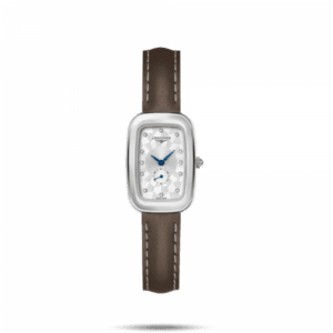 Longines - Equestrian Collection - Valer Nice - Horlogerie