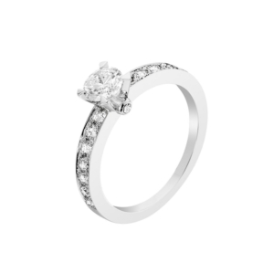 akillis-engagement-ring-in-white-gold-diamons-full-set-collection-capture-me - Valer, votre bijouterie à Nice