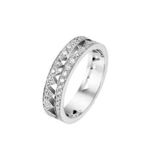 akillis-paris-jewellery-capture-me-ring-in-white-gold-full-set-with-white-diamonds - Valer, votre bijouterie à Nice