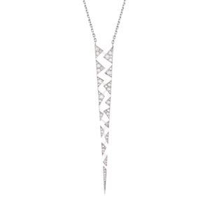 akillis-pendent-in-white-gold-diamonds-set-collection-capture-me - Valer, votre bijoutier à Nice