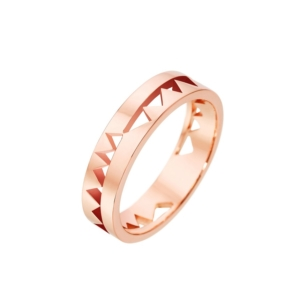 akillis-ring-in-pink-gold-collection-capture-me - Valer, votre bijouterie à Nice